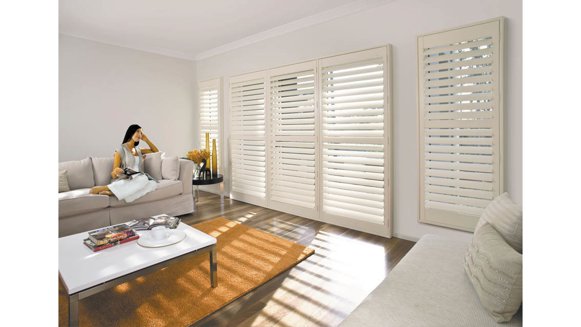 Blinds-windows-blog.jpg#asset:20969