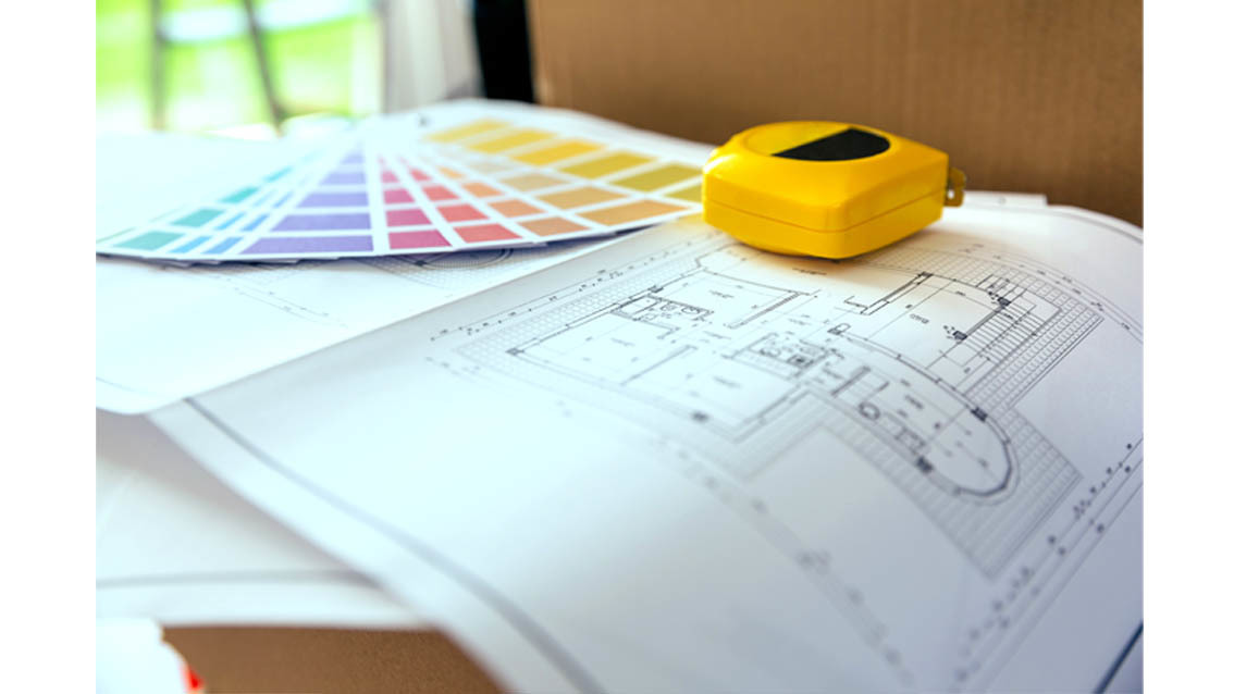 Blog-House-Plans.jpg#asset:20972