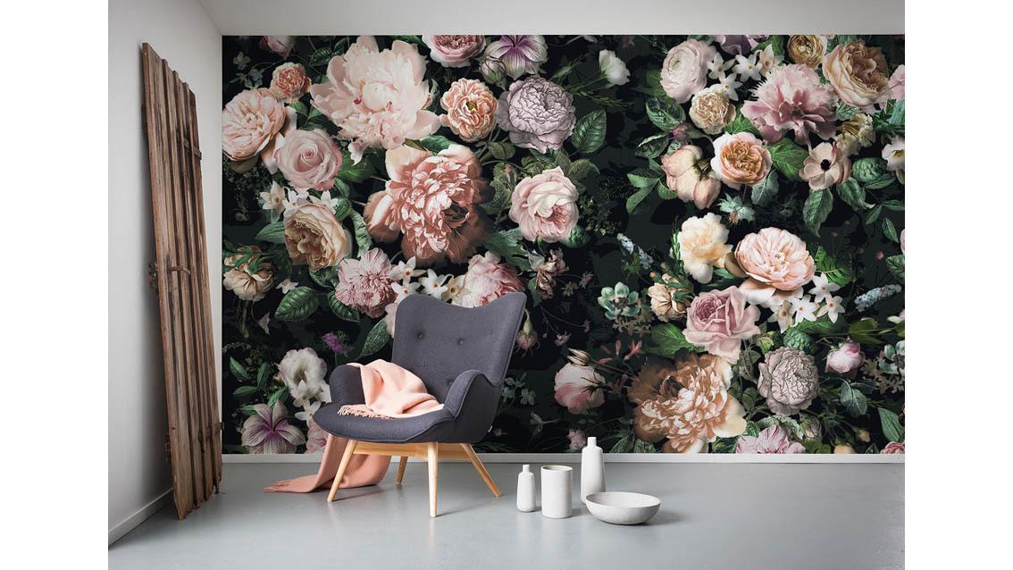 Blog-Mural-Botanicals.jpg#asset:21534