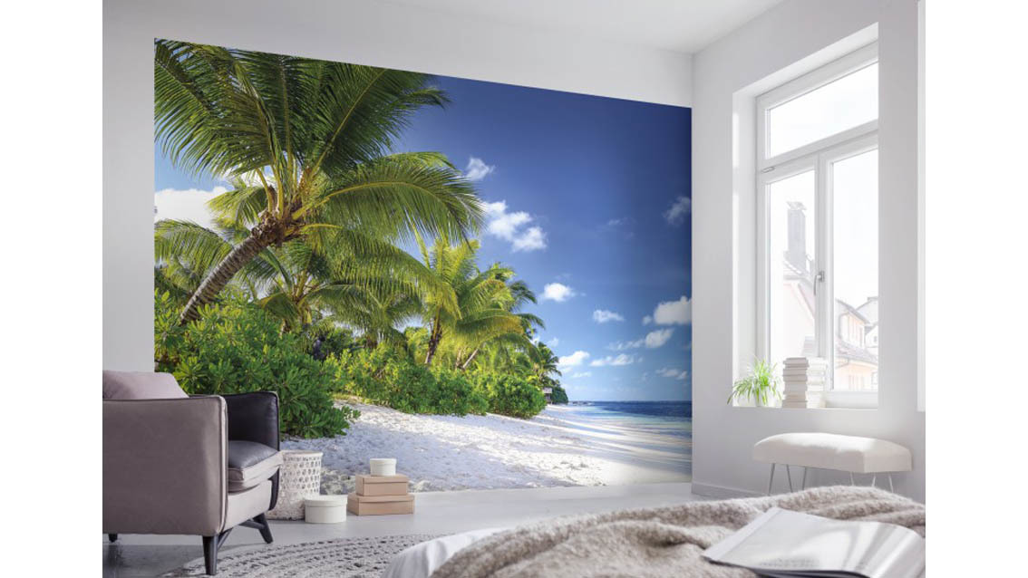 Blog-Murals-Beaches.jpg#asset:21535