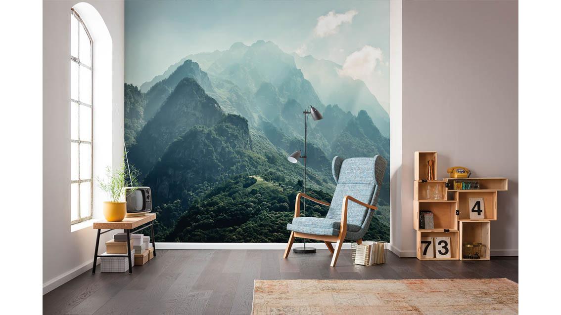 Blog-Murals-Landscapes.jpg#asset:21531