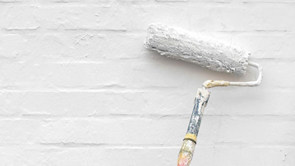 Blog-Spring-Clean-Paint.jpg#asset:23244