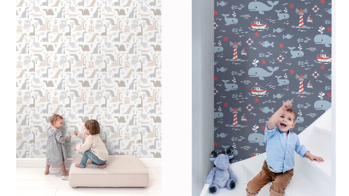Childrens-bedrooms-blog-1.jpg#asset:22524