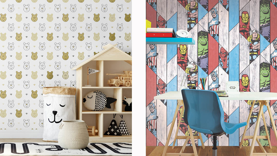 Childrens-bedrooms-blog-3.jpg#asset:22526