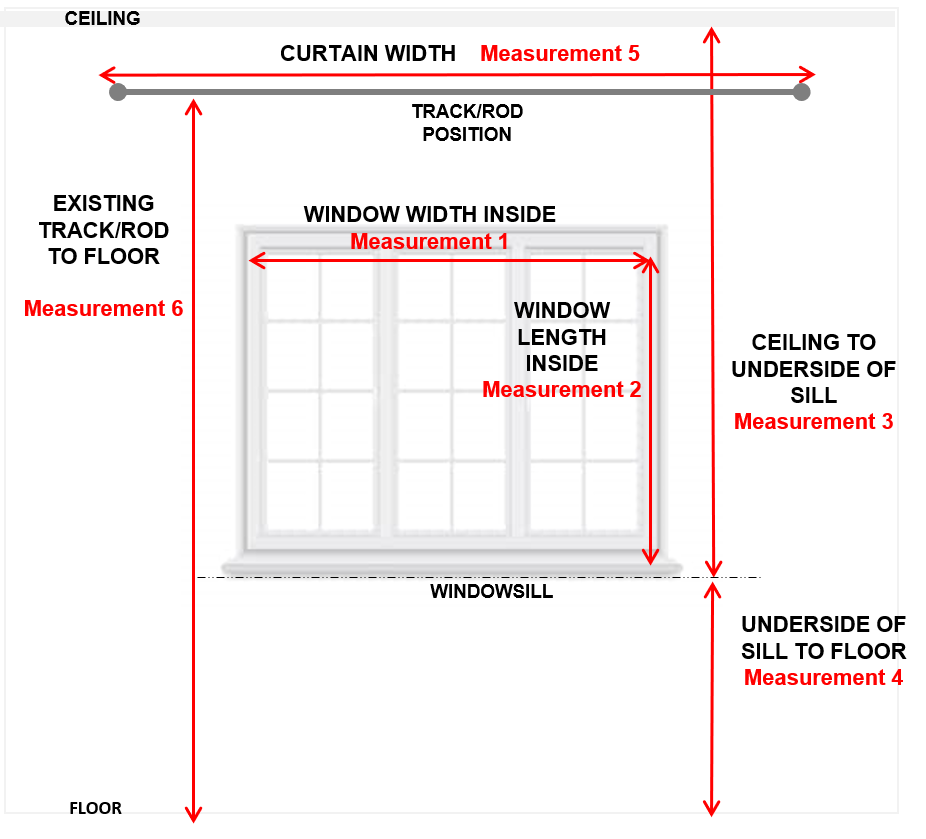 Measure-window-jpeg-NEW.png#asset:21545