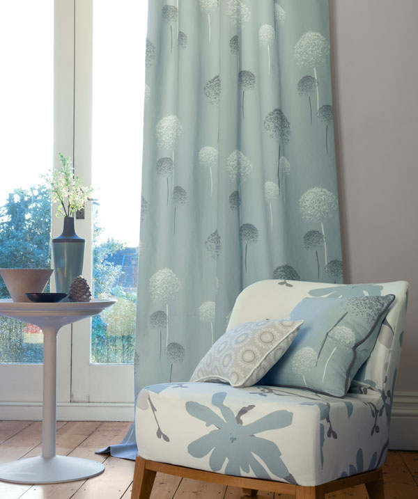 Home Decor Outlet Southaven Ms: Maurice Kain Mississippi Curtain Collection