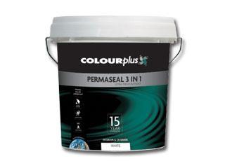 Primers Sealers Amp Undercoats Colour Plus Nz