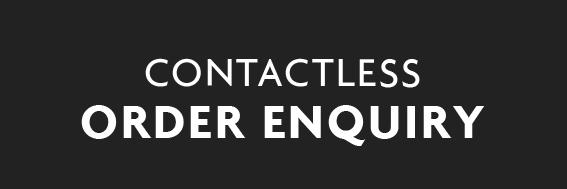 CONTACTLESSORDER-1.jpg#asset:22518