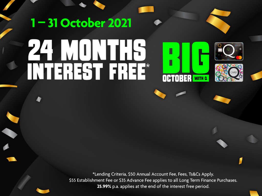 21 4831 Big October Webbanner Cp