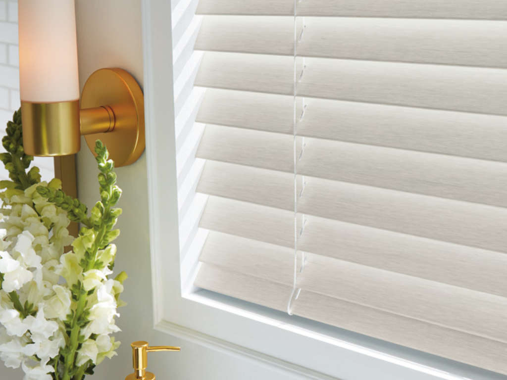 Blinds Web Banner