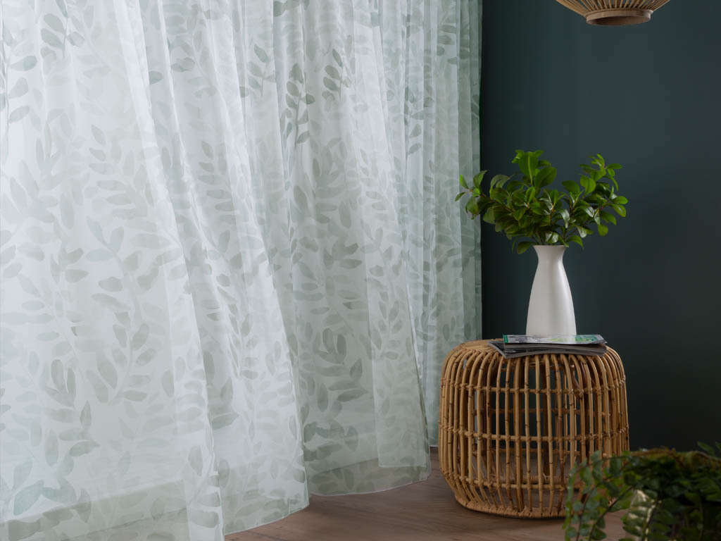 Curtains Home Page Image