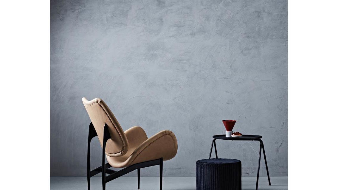 Blog-Texture-Dulux-Concrete-Effect.jpg#asset:23783