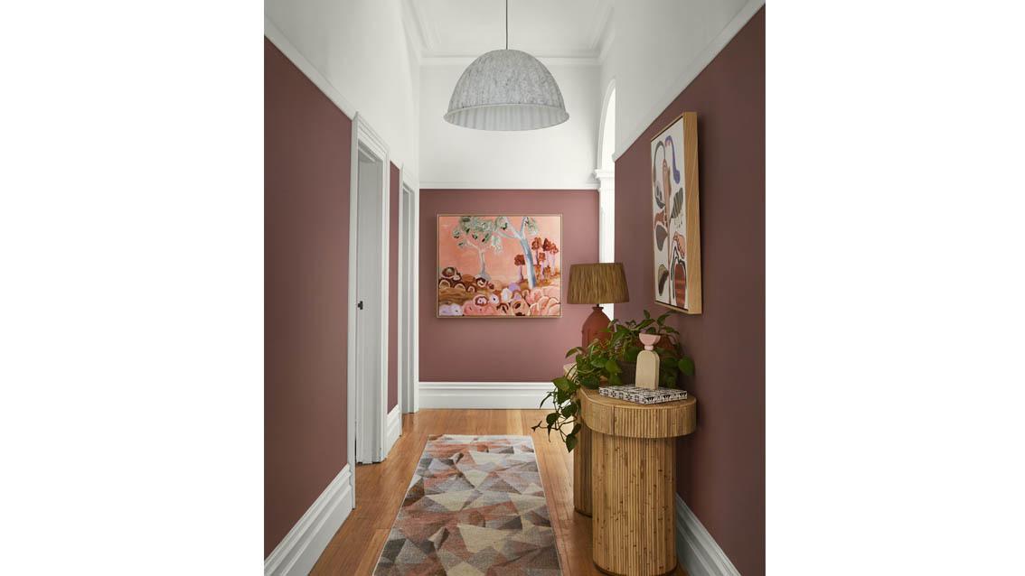 Dulux-Paint-Blog-Ceilings.jpg#asset:23774