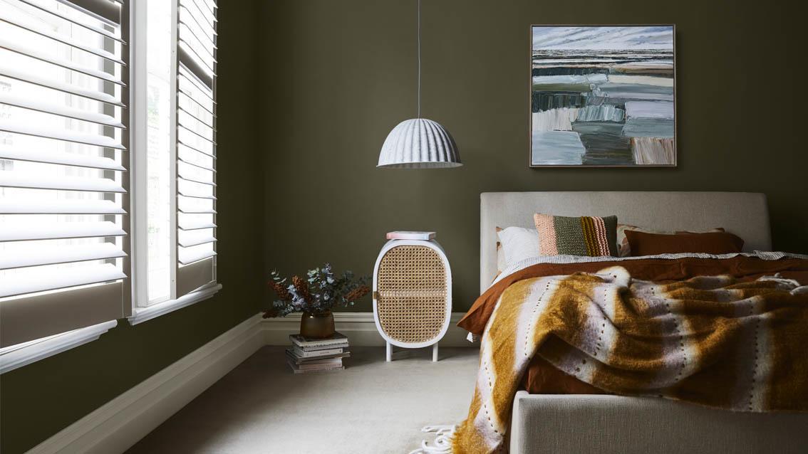 Dulux-Paint-Blog-Interior-Walls.jpg#asset:23773