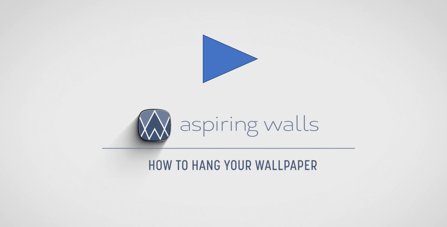 Link to view Wallpaper video