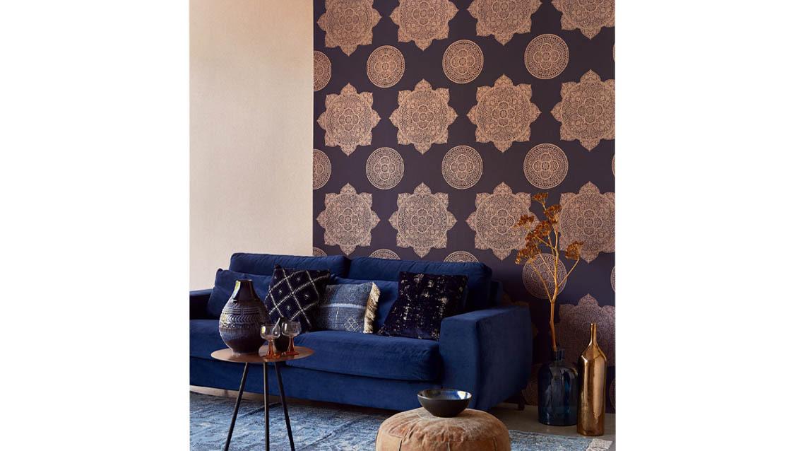How-to-hang-wallpaper-Lounge.jpg#asset:23765