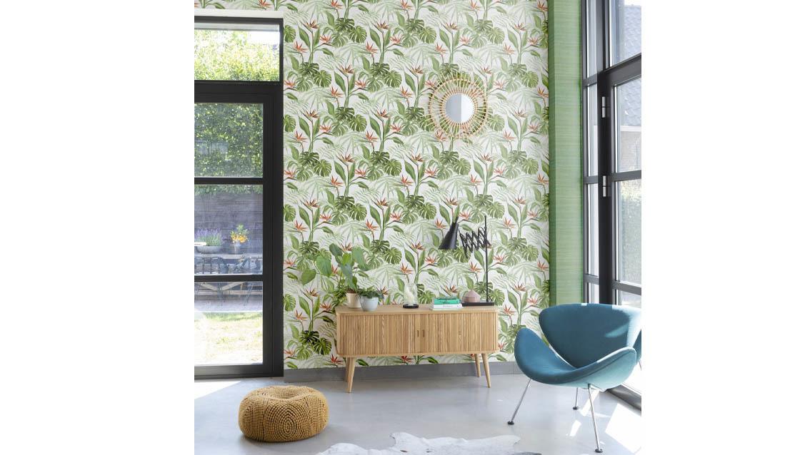 Nature-indoors-blog-Tropic-Exotic.jpg#asset:23853