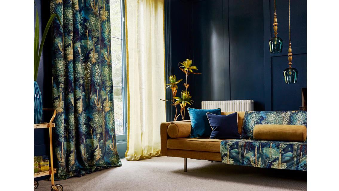 Nature-indoors-blog-the-Botanist.jpg#asset:23855
