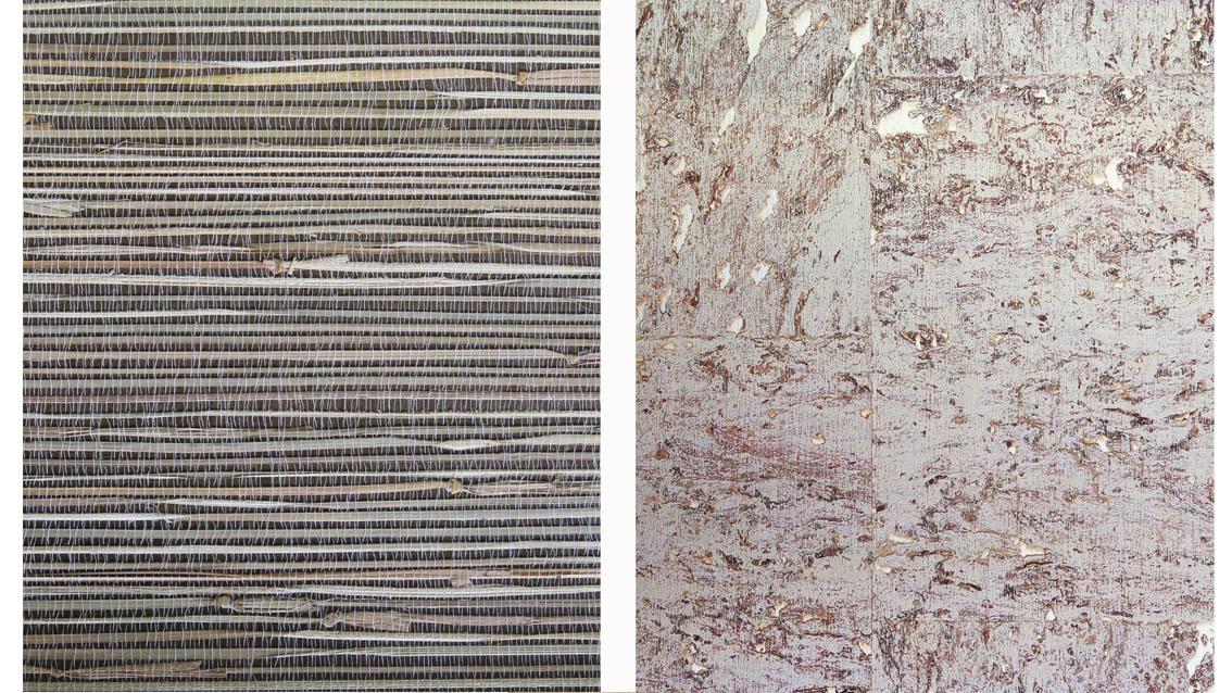 Texture-Blog-Macau.jpg#asset:23781