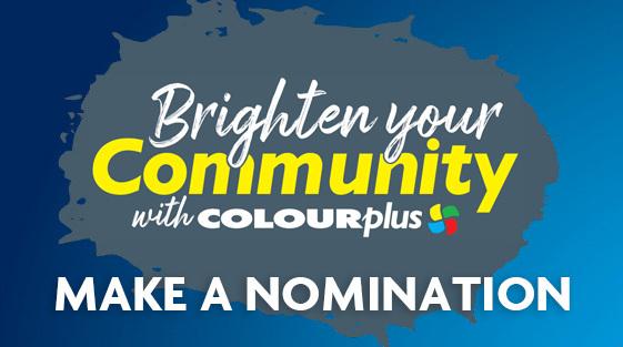 Brighten-Your-Community_button_CPHome-copy.jpg#asset:21587