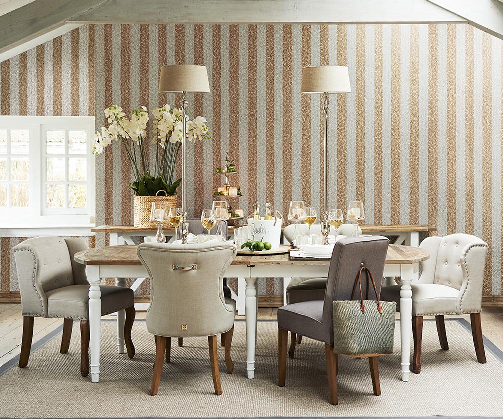 Awesome Riviera Maison Gordijnen Sale Images - Trend Ideas 2018 ...