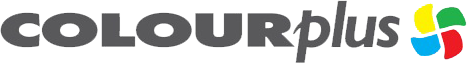Colourplus Logo